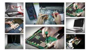 Sửa máy tính tại Hải Dương
