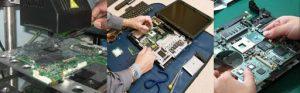 Sửa máy tính tại nhà đường Láng