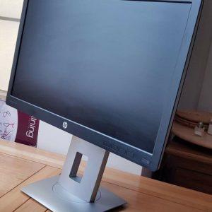 Màn hình HP ELITEDISPLAY E222 1920x1080