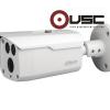 Camera Dahua HAC-HFW1230DP (2Megapixel)