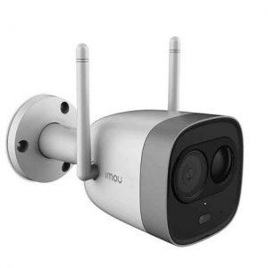 Camera Wifi Dahua IPC-G26EP-imou 1080p