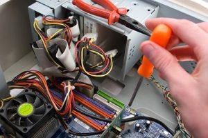 Sửa máy tính tại Trạm Trôi