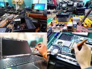Sửa máy tính tại trần duy hưng