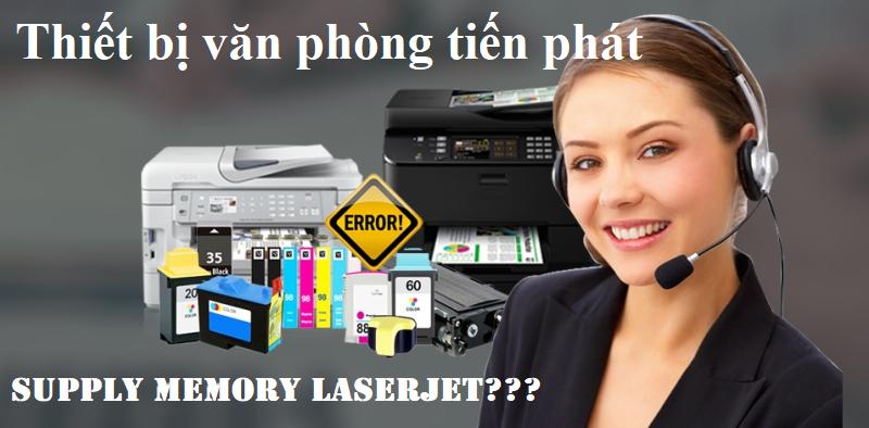 Đổ mực máy in tại Đống Đa