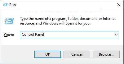 Cách xóa lệnh in trên máy tính