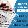 Sửa máy tính tại Nguyễn Khang