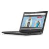 Laptop cũ Dell Vostro 3446